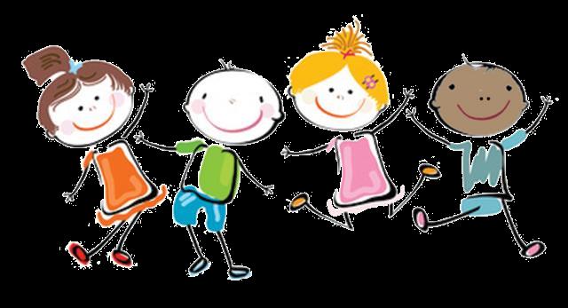 Slikovni rezultat za učenici ples osmijeh